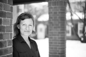 Melanie Christner, NTP CGP