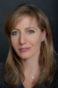 Nicole Vann, Vitafolica, Evolution Hair Salon, Venice CA