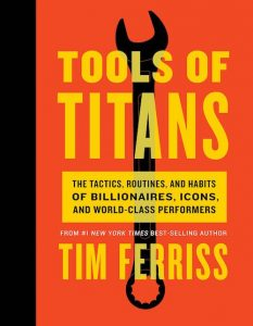 tools-of-titans-2