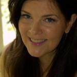 Lisa M Thompson